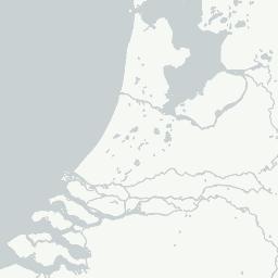 Maps Maptiler Cloud